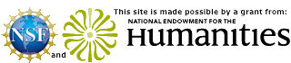 National Science Foundation and National Endowment for the Humanities